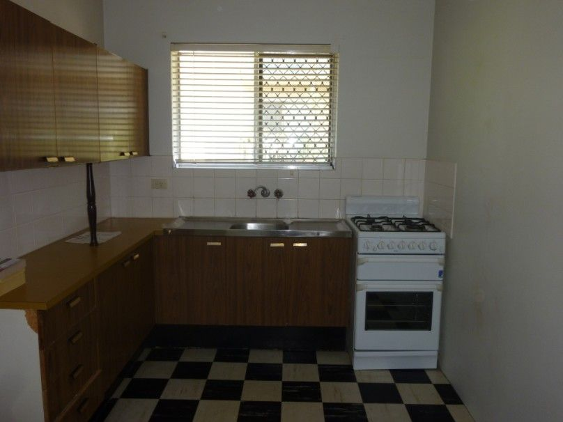 3/1 Westacott Street, Nundah QLD 4012, Image 2
