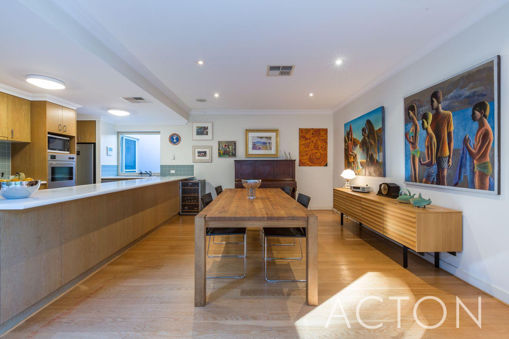 43A Broome Street, Cottesloe WA 6011, Image 1