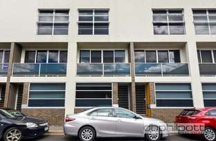 Picture of 131 Ifould Street, Adelaide SA 5000