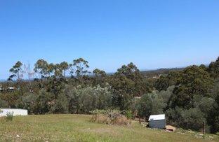 Picture of 13 Hurdzans Reach, Tallwoods Village NSW 2430