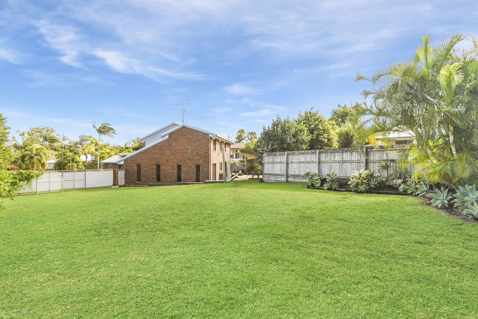 21 Lillypilly Place, Mooloolaba QLD 4557, Image 1