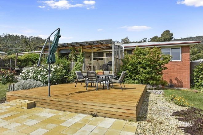 Picture of 368 Arthur Highway, SORELL TAS 7172