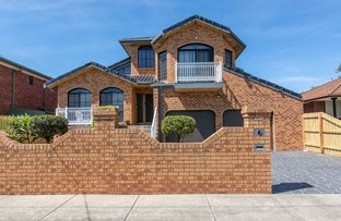 Picture of 127 Barry Road, Thomastown VIC 3074