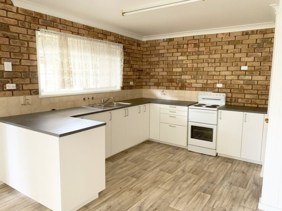 239 Main Street, Redland Bay QLD 4165, Image 1