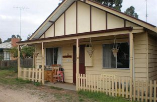 Picture of 21 HIGH STREET, Pyalong VIC 3521