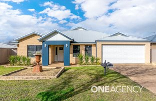 Picture of 61 STIRLING BOULEVARD, Tatton NSW 2650