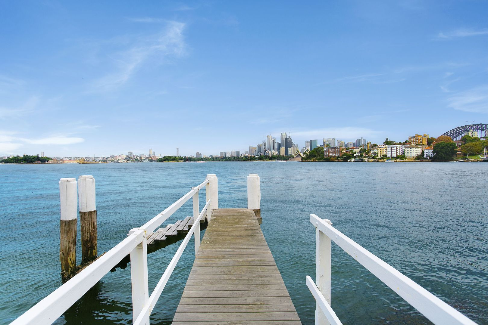1 Baden Rd, Kurraba Point NSW 2089, Image 1