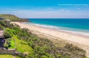 Picture of 8 Arakoon Crescent, Sunshine Beach QLD 4567