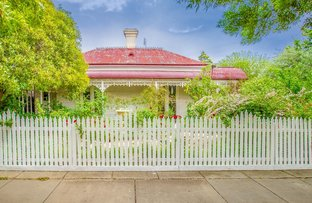Picture of 61 Hare Street, Echuca VIC 3564