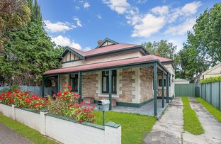 Picture of 49 Ballville Street, Prospect SA 5082