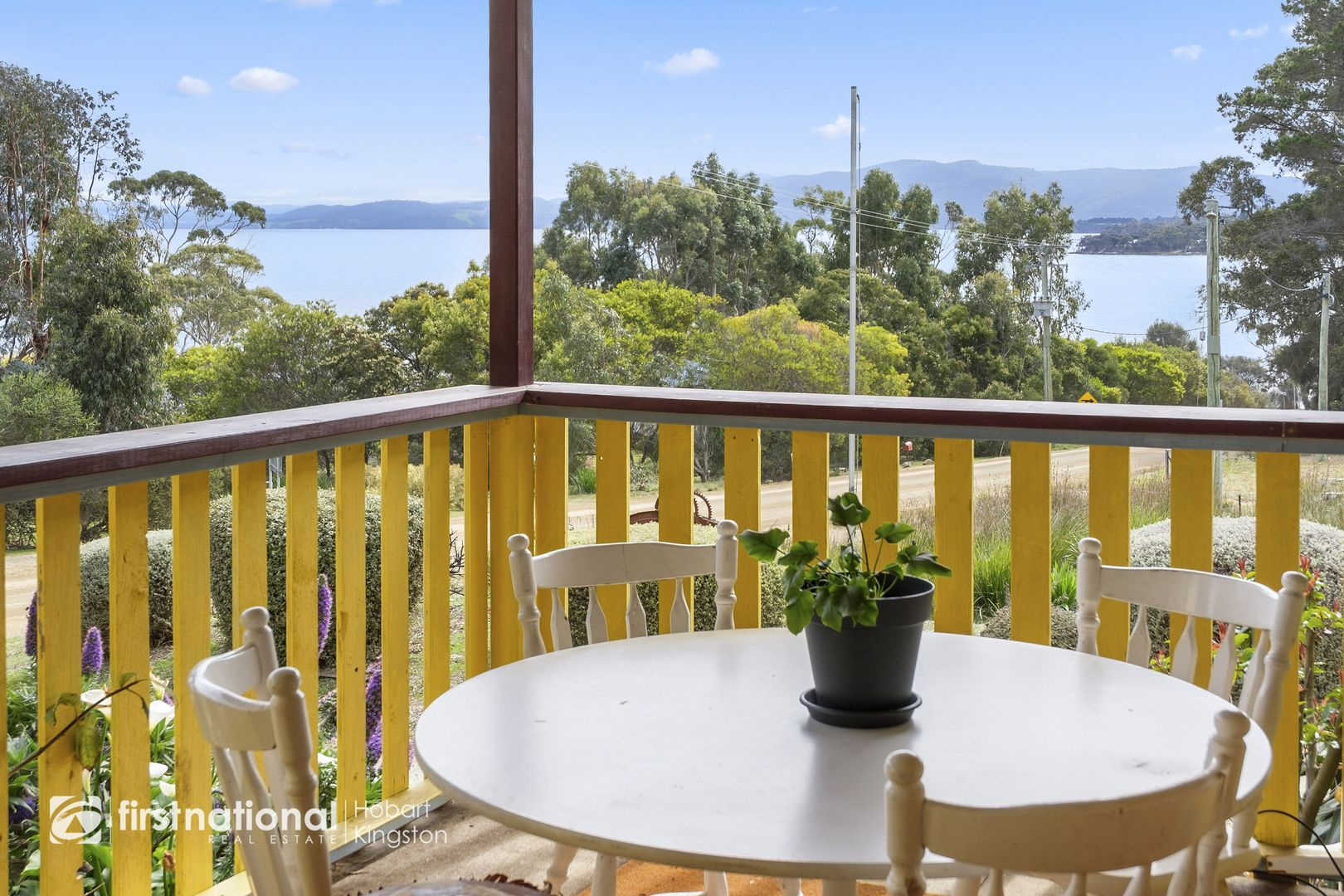 21 Lighthouse Road, Lunawanna TAS 7150, Image 1
