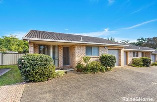 Picture of 3/6 Carisbrooke Close, Bomaderry NSW 2541