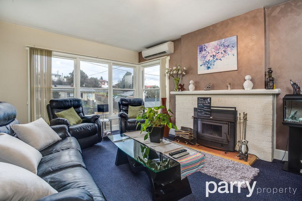 1/13 Weedon Avenue, South Launceston TAS 7249, Image 1