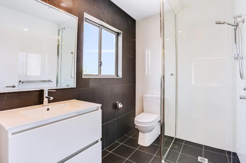 43/11 Rolleston Street, Keperra QLD 4054, Image 2