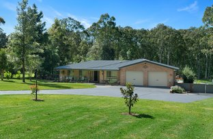 Picture of 17 Gypsy Point Road, Bangalee NSW 2541
