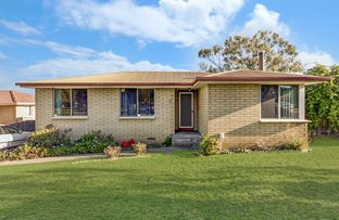 Picture of 10 Grassdale Place, Ravenswood TAS 7250