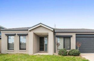 Picture of 19 Bronze Drive, Kangaroo Flat VIC 3555