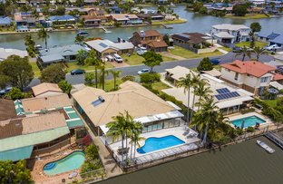 Picture of 5 Allchin Court, Currumbin Waters QLD 4223
