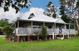 Picture of 58 Station Lane, Lochinvar NSW 2321