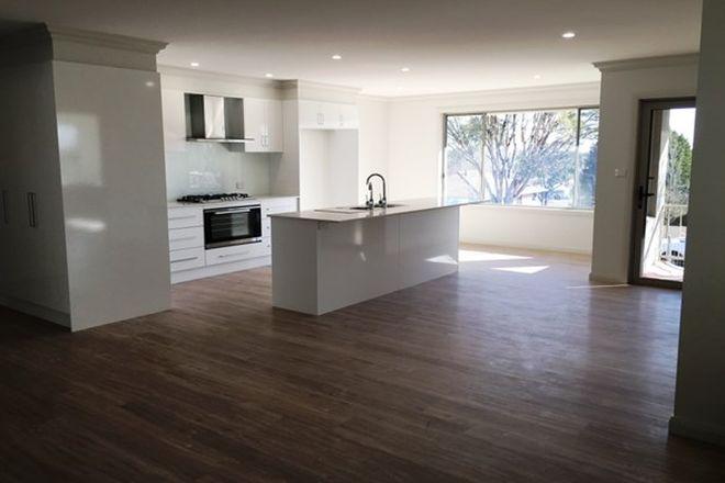 Picture of 183w Croudace Street, WALCHA NSW 2354