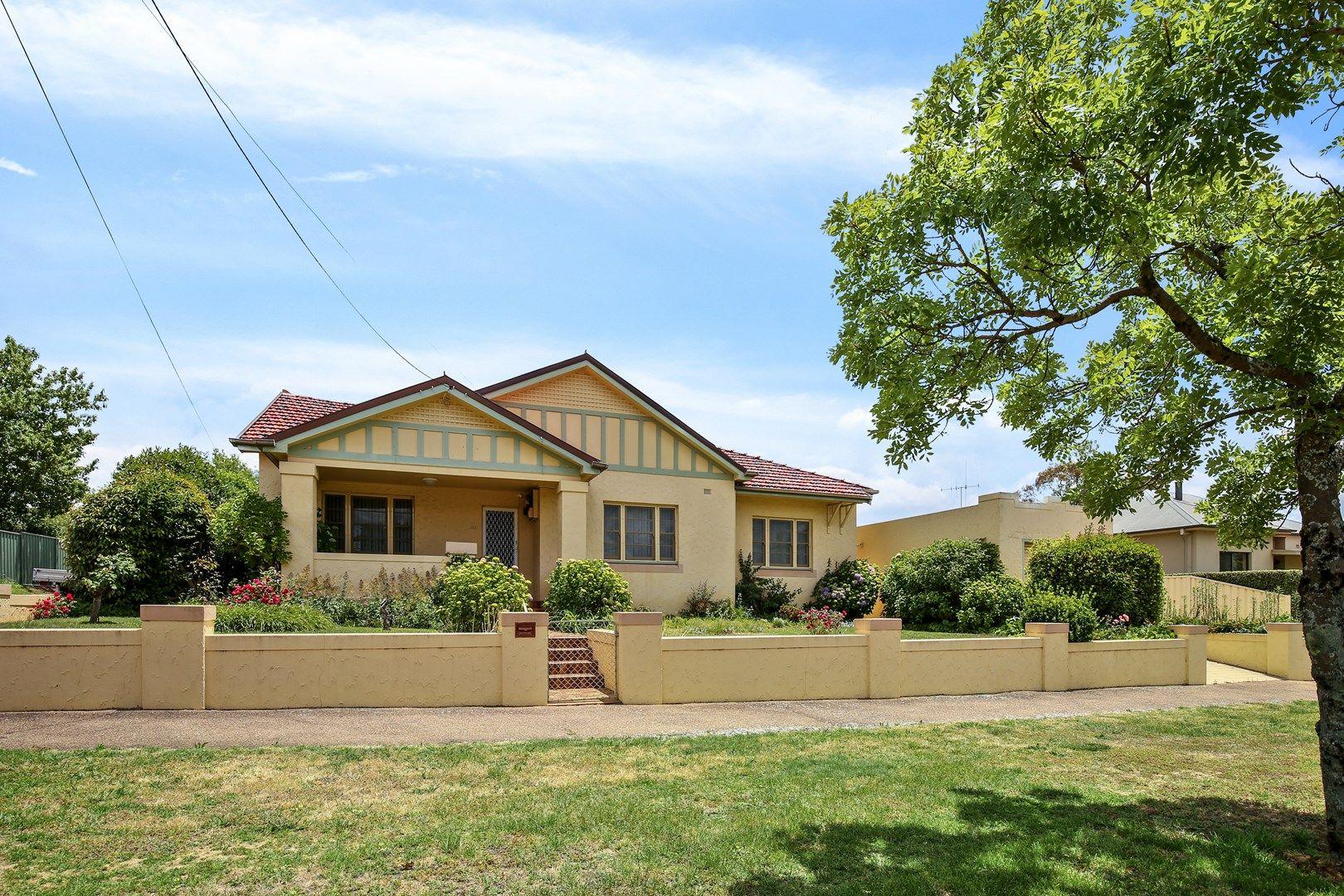 105 Sampson Street, Orange NSW 2800, Image 0