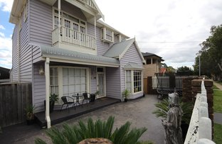 Picture of 32 Gale Street, Concord NSW 2137