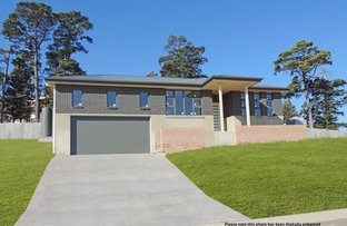 Picture of 22 Fitzpatrick Street, Goulburn NSW 2580