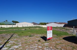 Picture of 5 Croft Court, Green Head WA 6514
