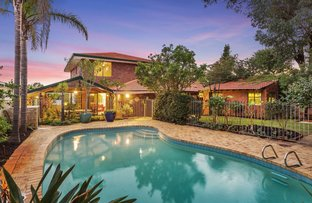Picture of 29 Sycamore Drive, Duncraig WA 6023