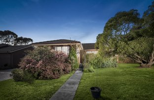 Picture of 4/472 Canterbury Road, Forest Hill VIC 3131