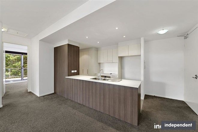 Picture of 148/121 Easty Street, PHILLIP ACT 2606