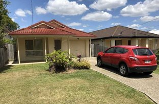 Picture of 106 Mcilwraith Street, Everton Park QLD 4053