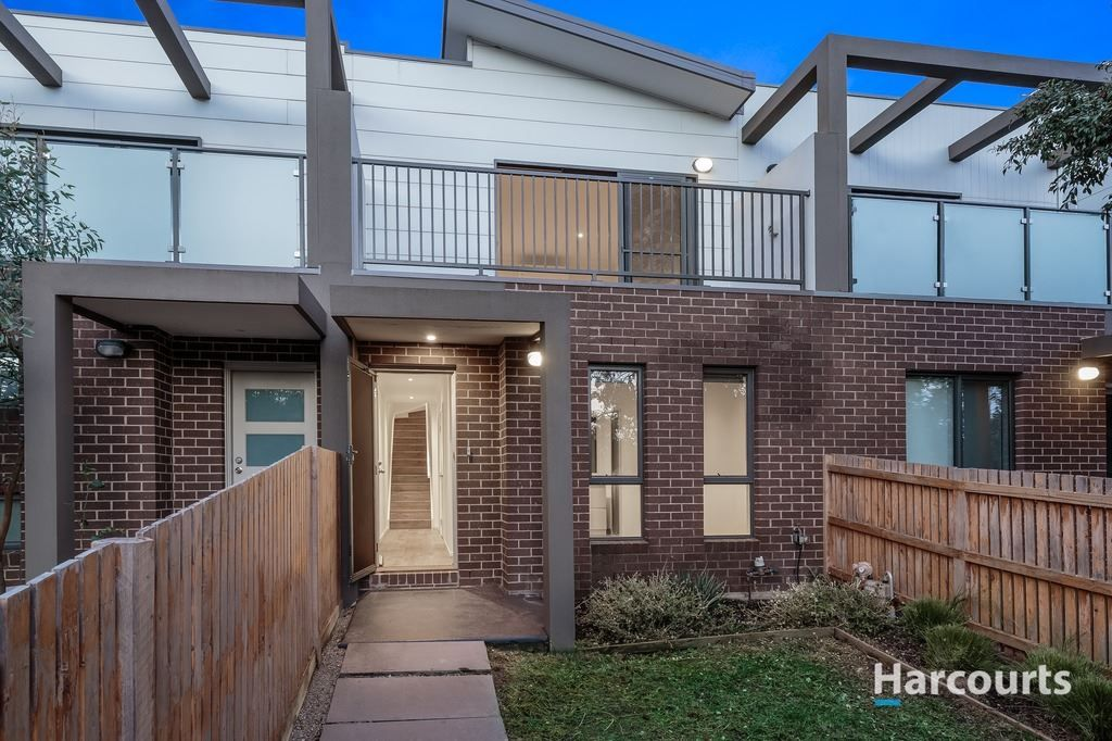 6/29 Stamford Crescent, Rowville VIC 3178, Image 0
