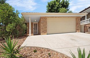 Picture of 11A Tannant Avenue, Rutherford NSW 2320