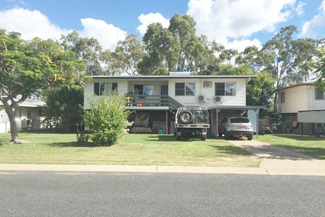Picture of 19 Clarence Baker Drive, MIDDLEMOUNT QLD 4746