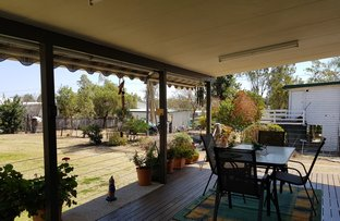 Picture of 4 Wheatley Street, Monto QLD 4630
