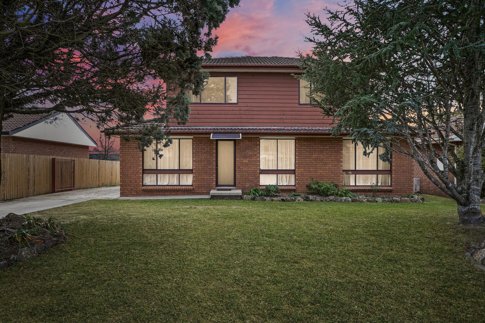 6 Koyong Close, Moss Vale NSW 2577, Image 0