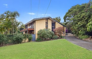Picture of 11 Hartley Close, North Turramurra NSW 2074