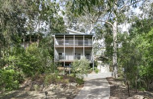 Picture of 5946 Wisemans Ferry Rd, Gunderman NSW 2775