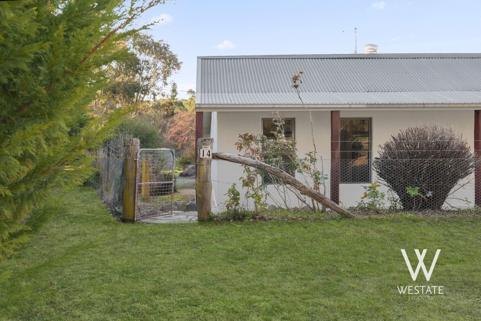 14 Simmons Road, Wisemans Creek NSW 2795, Image 2