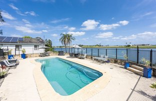 Picture of 3561 Big River Way, Tyndale NSW 2460