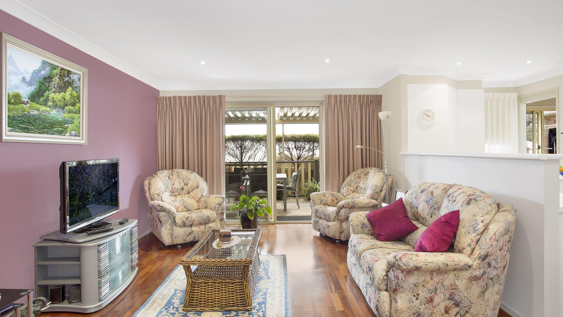 3A Elgata Street, Bateau Bay NSW 2261, Image 2