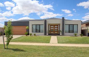 Picture of 32 Bisogni Drive, Cobram VIC 3644