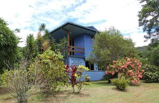 Picture of 2 BINDON, Flying Fish Point QLD 4860