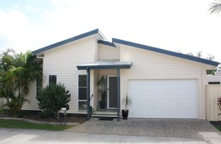 Picture of 169/1 Orion Drive, Yamba NSW 2464
