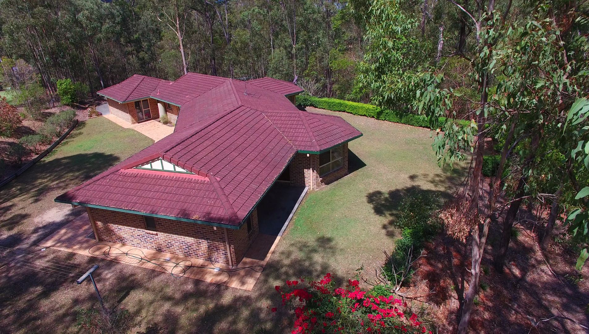 364 Bielby Road, Kenmore Hills QLD 4069, Image 0