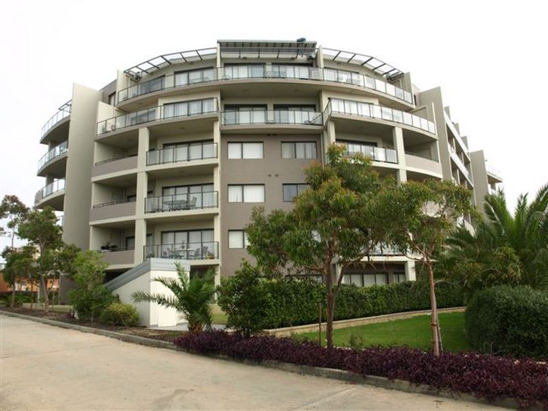 15/18-24 Torrens Avenue, The Entrance NSW 2261, Image 0