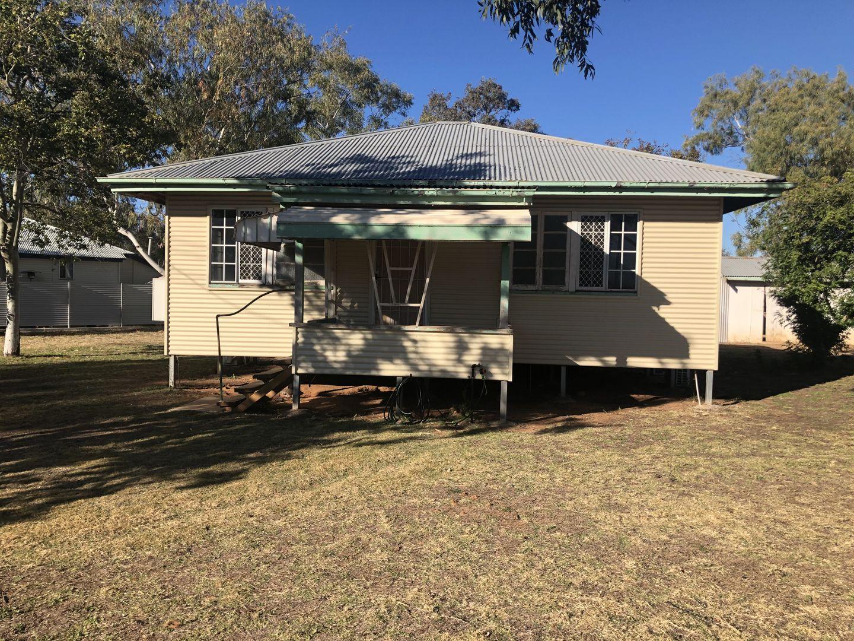 2 Grant Street, Charleville QLD 4470, Image 0