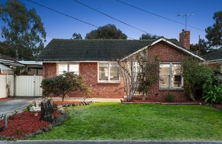 97 Outhwaite Road, Heidelberg Heights VIC 3081
