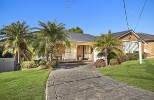 Picture of 17 Olympus Street, Winston Hills NSW 2153